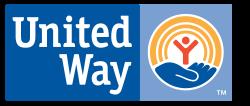 County United Way